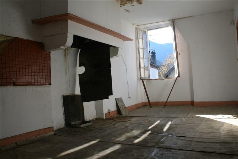 Vente maison / villa Arudy 69000€ - Photo 3