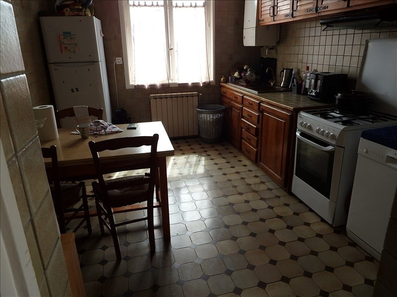 Vente maison / villa Ciboure 410 000€ - Photo 6