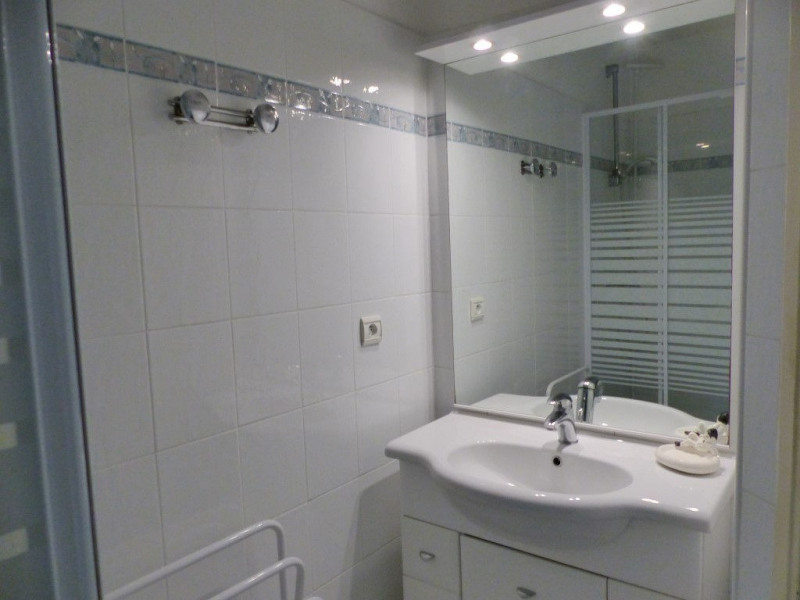 Vente appartement Capbreton 464 000€ - Photo 7