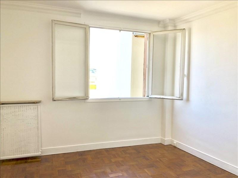 Location appartement Courbevoie 2600€ CC - Photo 4