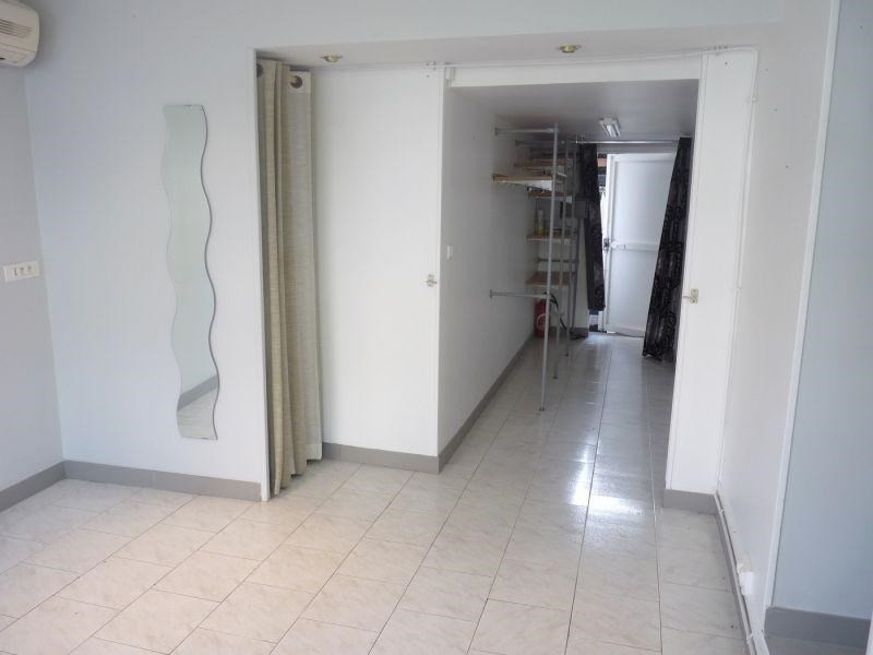 Commercial lease transfer empty room/storage Nice 29 000€ - Picture 2