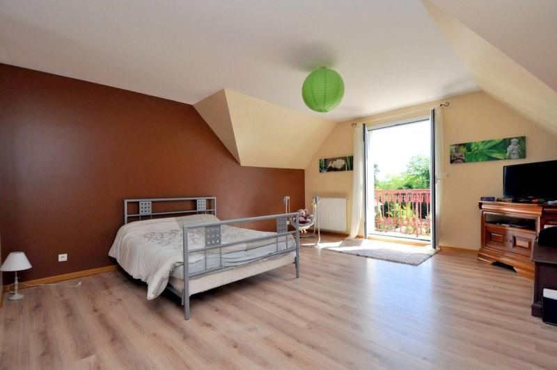 Vente maison / villa Limours 635000€ - Photo 10