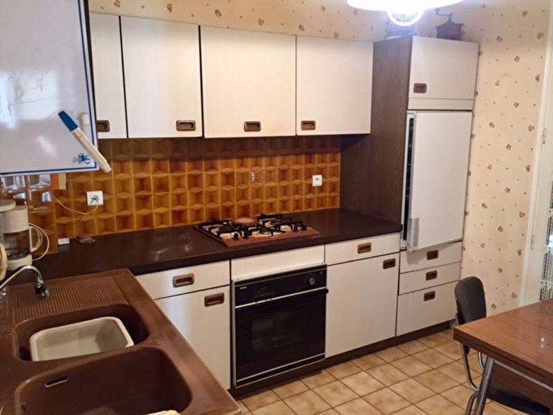 Sale house / villa Toulouse 320000€ - Picture 4