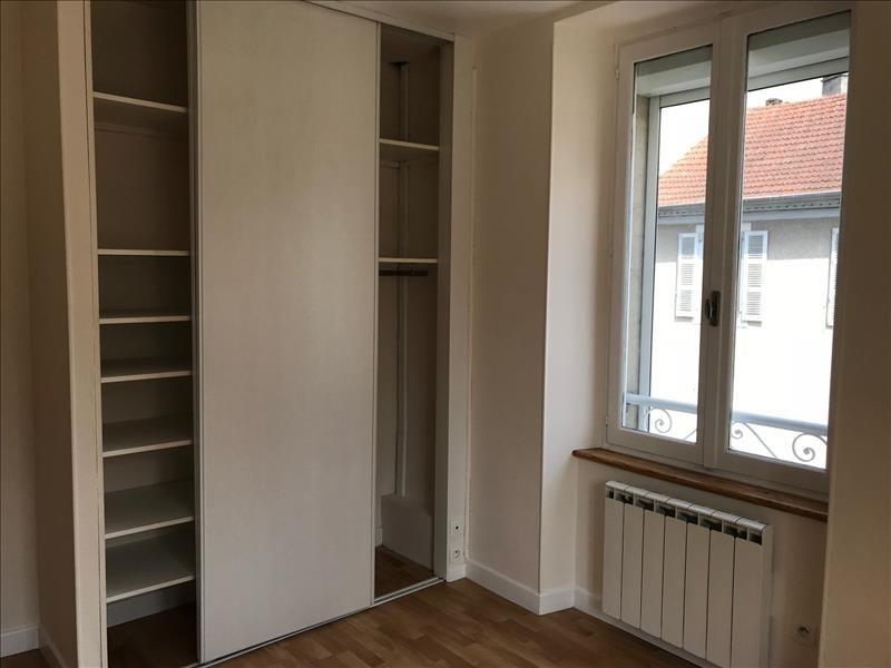 Sale apartment Pau 87000€ - Picture 5