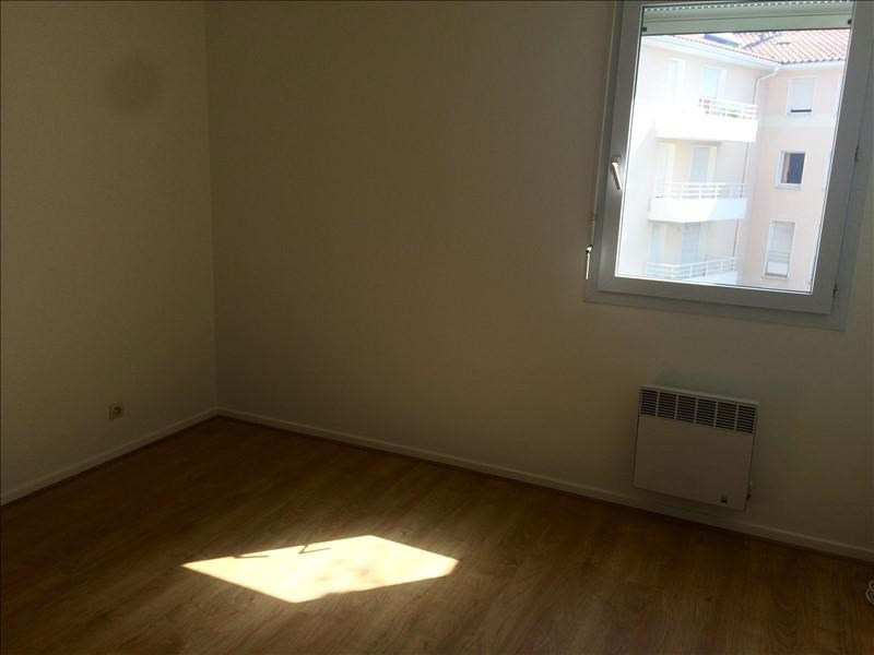 Location appartement Toulouse 715€ CC - Photo 6