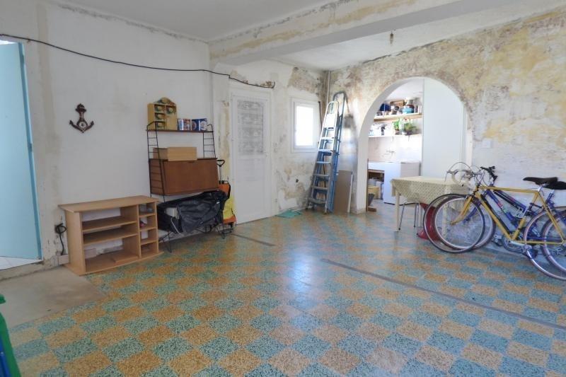 Sale house / villa Valras plage 215000€ - Picture 8