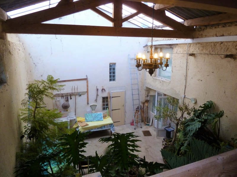 Vente maison / villa Pierrelatte 435 000€ - Photo 5