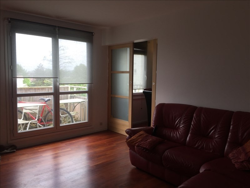 Vente appartement Combs la ville 168900€ - Photo 3