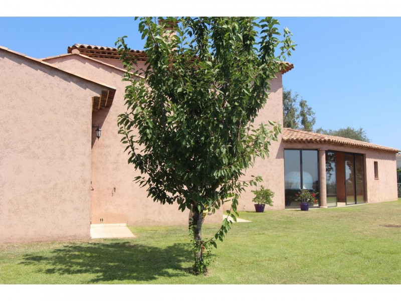 Vente de prestige maison / villa Nice 1250000€ - Photo 11