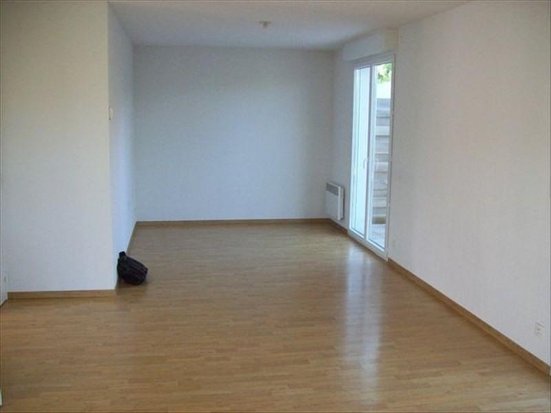 Sale apartment Soustons 210000€ - Picture 8