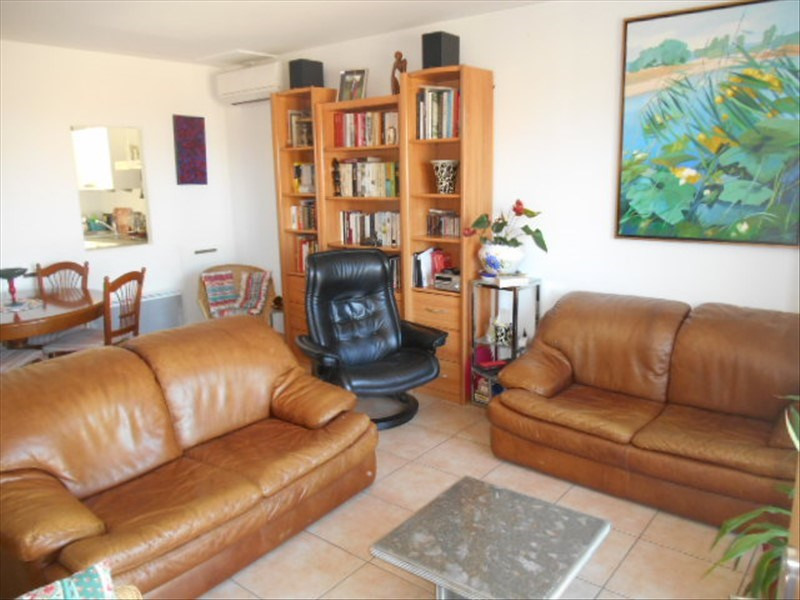Vente maison / villa Collioure 360 000€ - Photo 6