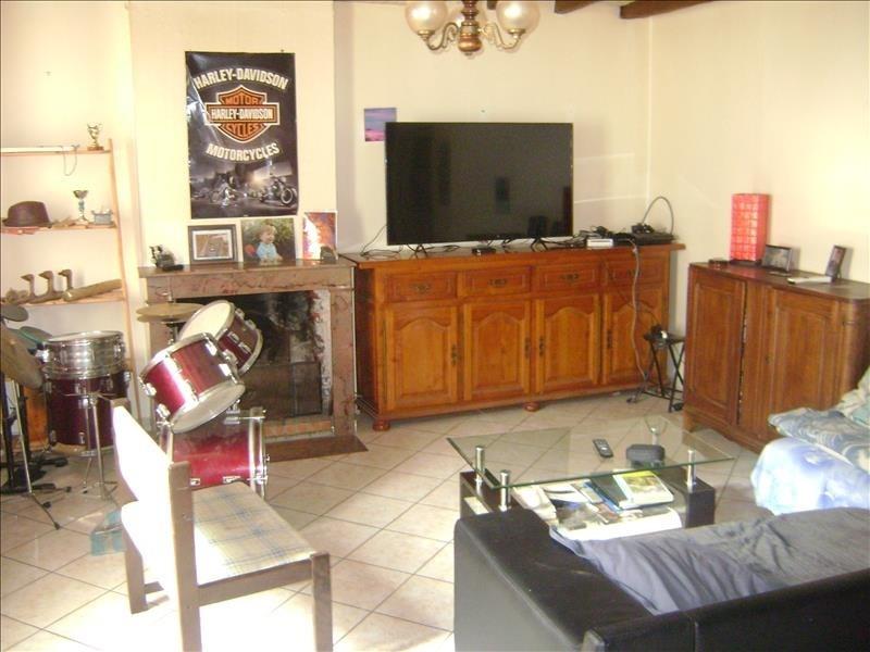 Vente maison / villa Crotelles 107550€ - Photo 4