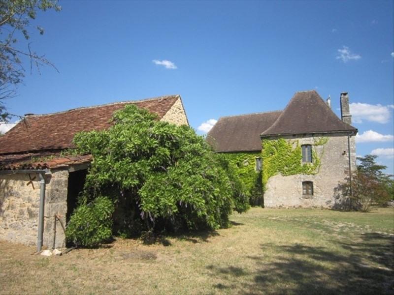 Vente de prestige maison / villa St cyprien 787500€ - Photo 7