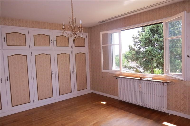 Vente maison / villa St leu la foret 579000€ - Photo 6
