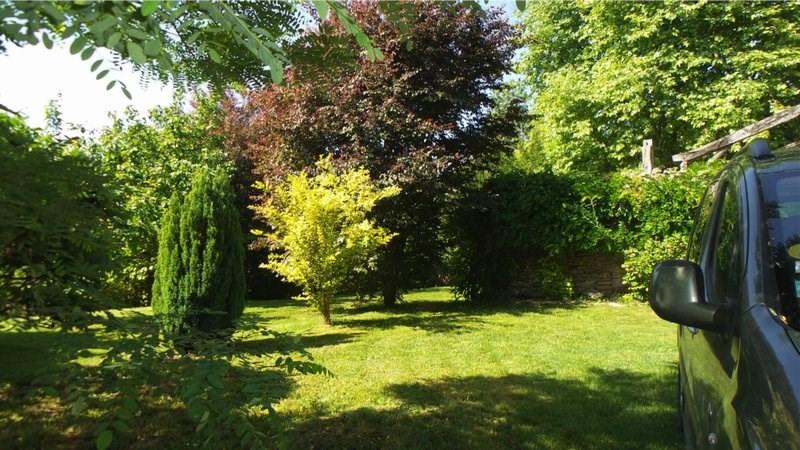 Sale house / villa Hauterives 159500€ - Picture 4
