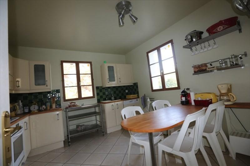Vente de prestige maison / villa Ascain 595000€ - Photo 3