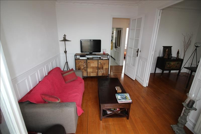 Sale apartment Boulogne billancourt 438 500€ - Picture 3