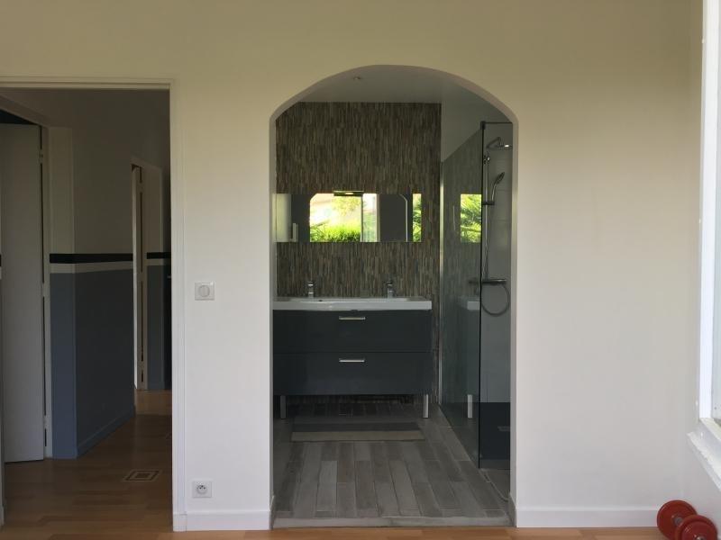 Vente maison / villa Billere 339000€ - Photo 3