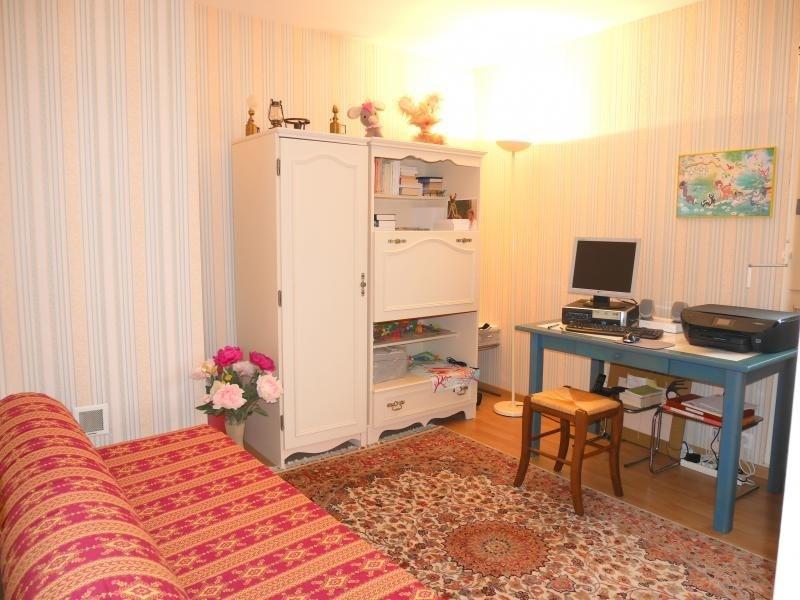 Sale house / villa L hermitage 238240€ - Picture 9