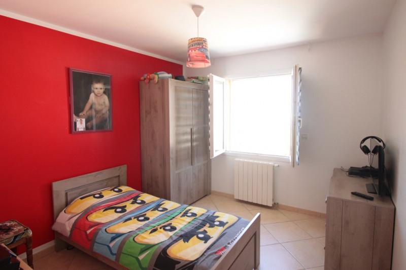 Vente maison / villa Marseille 350000€ - Photo 6