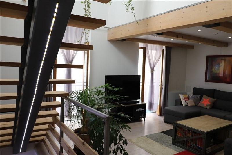 Sale house / villa Montelimar 158000€ - Picture 5
