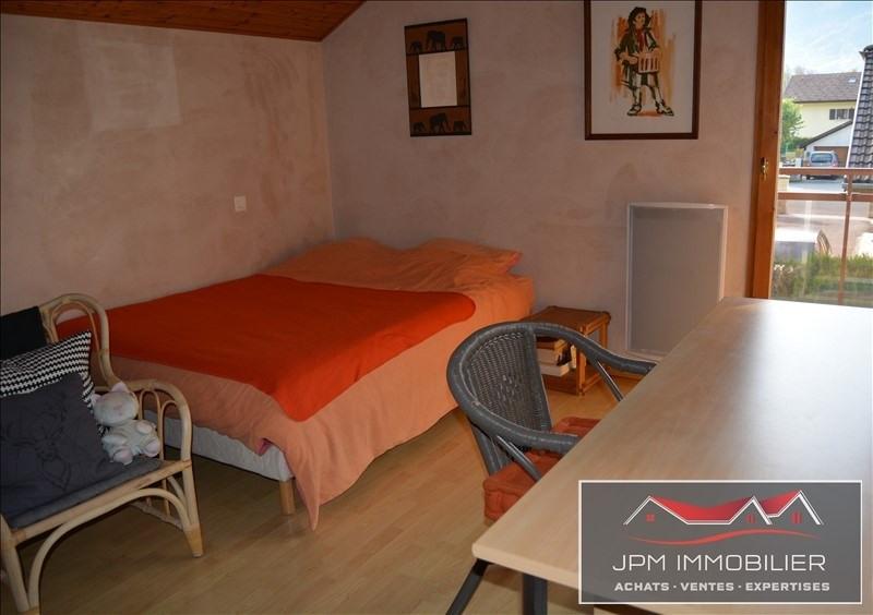 Vente maison / villa Thyez 349500€ - Photo 6