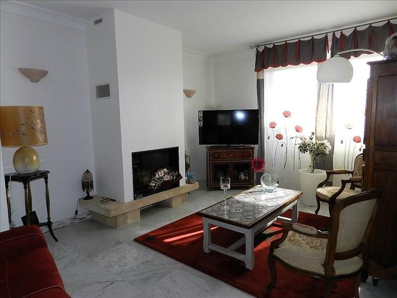 Vente de prestige maison / villa La grande motte 695000€ - Photo 2
