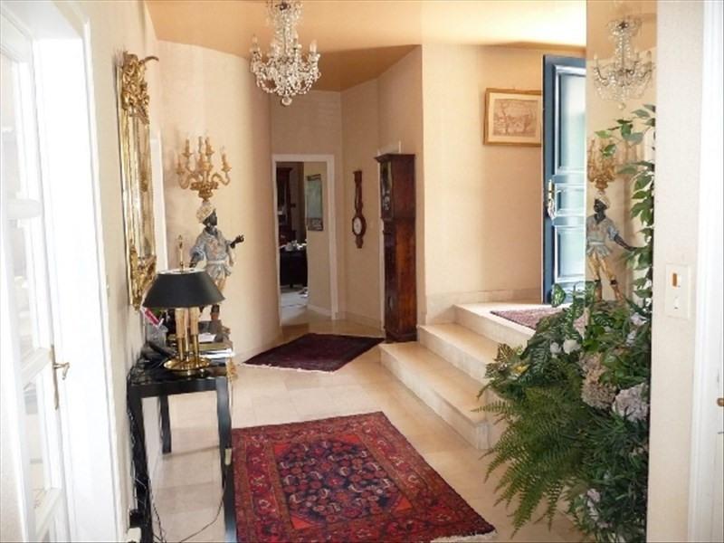 Vente maison / villa Fougeres 307900€ - Photo 9