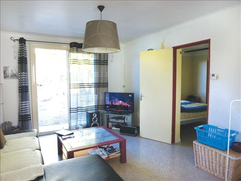 Verkoop  huis St jean de vedas 355000€ - Foto 3