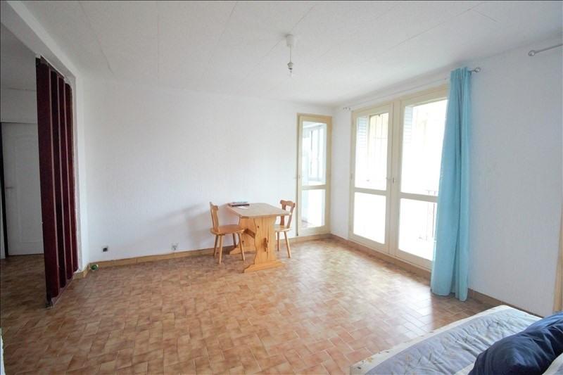 Vendita appartamento Avignon 49900€ - Fotografia 5