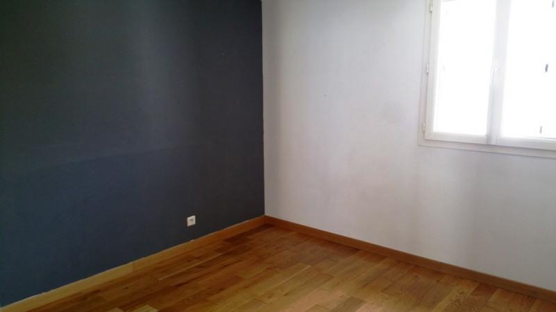 Sale apartment Ajaccio 540000€ - Picture 24