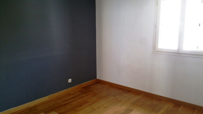 Vente appartement Ajaccio 540000€ - Photo 24