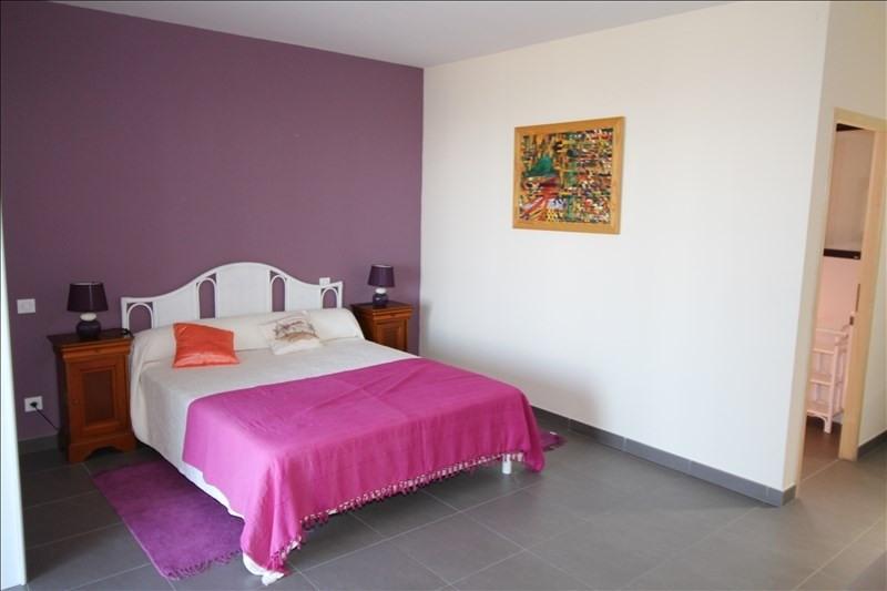 Deluxe sale house / villa Porticcio 949500€ - Picture 7