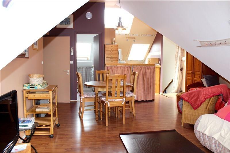 Vente appartement Quend plage les pins 149000€ - Photo 3
