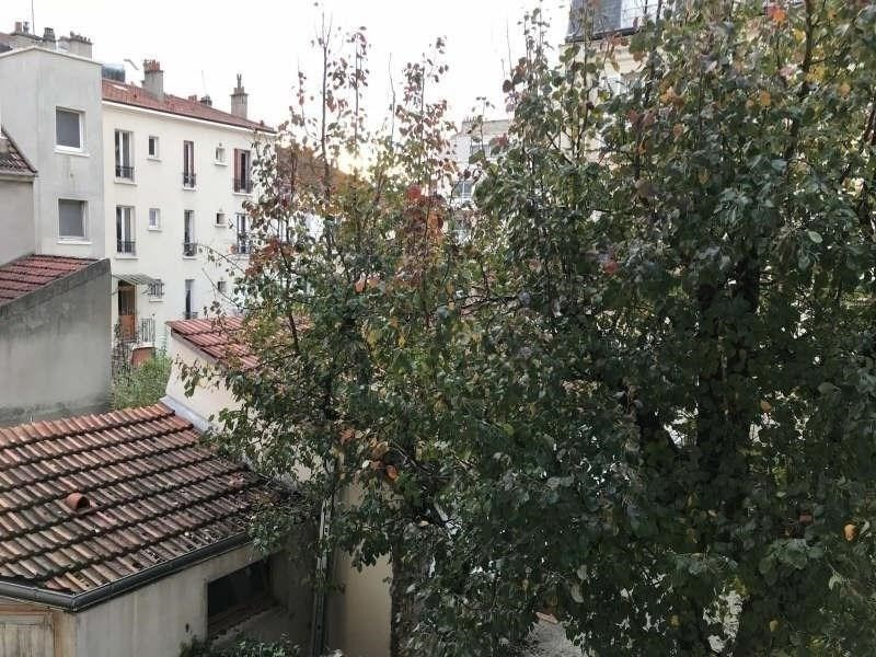Vente appartement Le perreux sur marne 158500€ - Photo 2