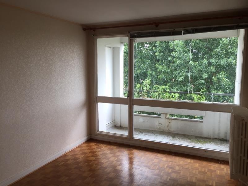 Sale apartment Villebon sur yvette 187200€ - Picture 3