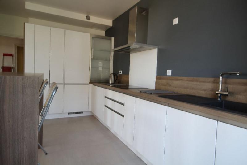 Location appartement St germain en laye 4200€ CC - Photo 4