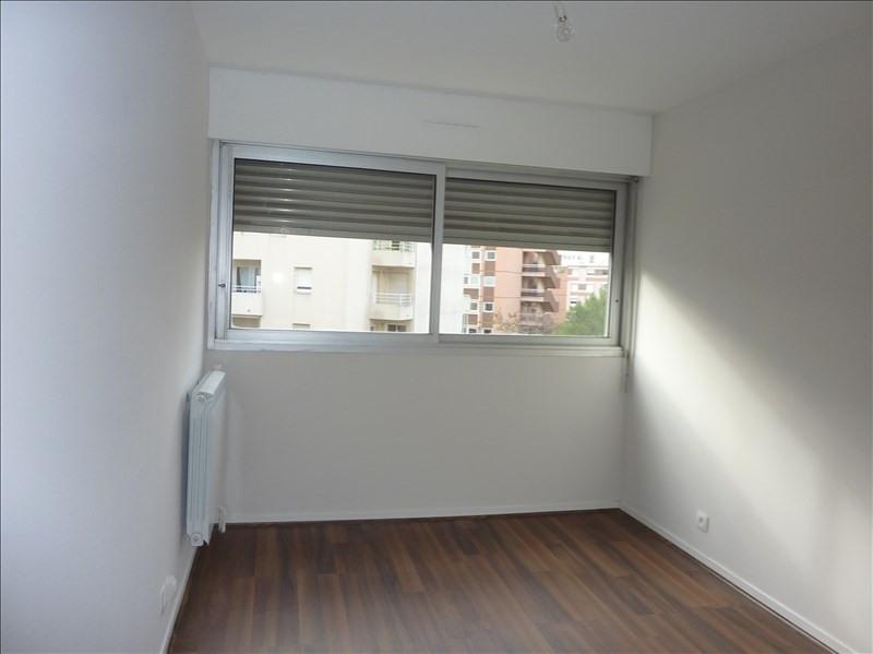 Location appartement Marseille 8ème 750€ CC - Photo 5