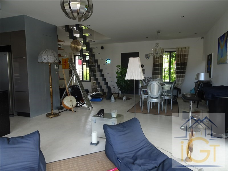 Deluxe sale house / villa Chatelaillon plage 665600€ - Picture 6