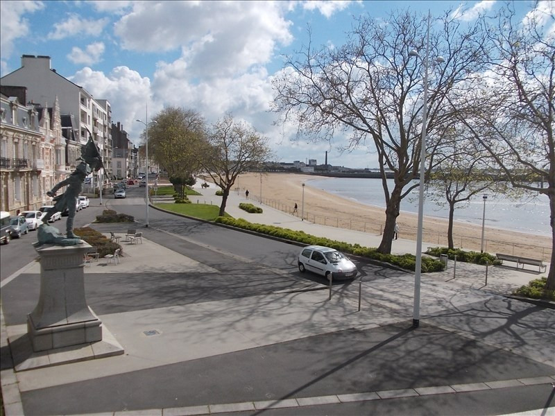 Sale apartment St nazaire 325 500€ - Picture 6