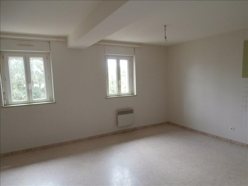Location appartement Castres 410€ CC - Photo 2