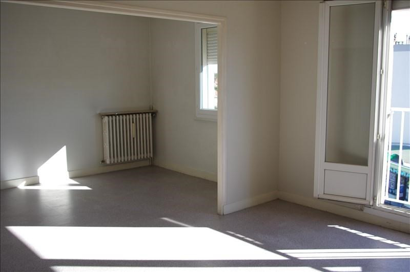 Location appartement Avignon 595€ CC - Photo 1