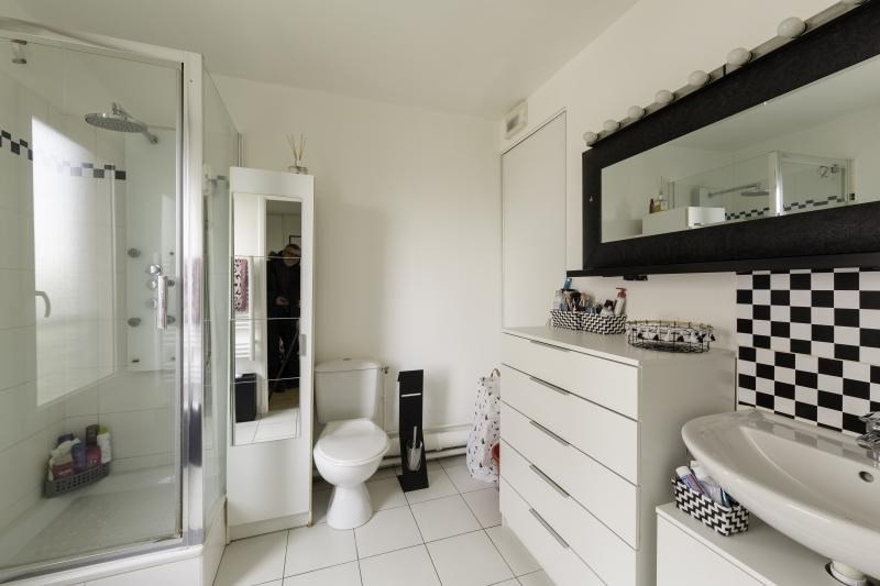 Vente appartement Villeneuve le roi 260000€ - Photo 5