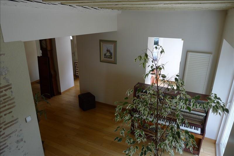 Verkoop  huis St jean le blanc 350000€ - Foto 5