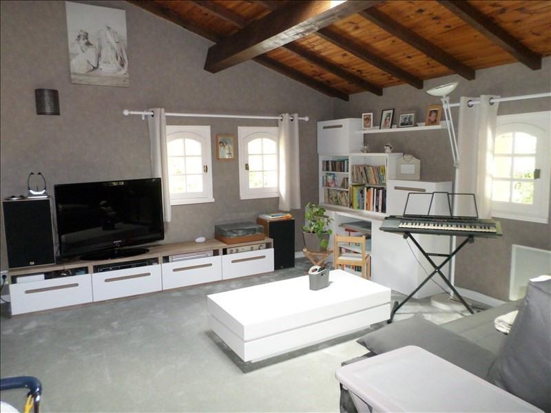 Vente maison / villa Pompignan 375000€ - Photo 5