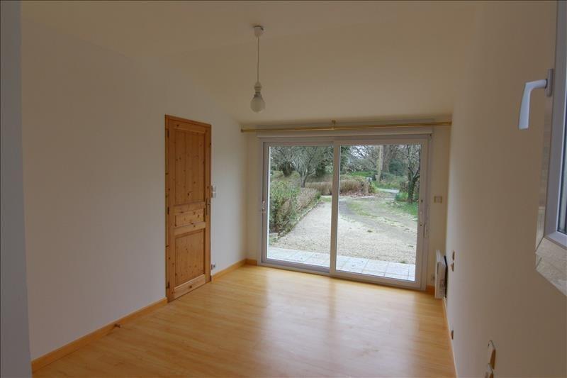 Sale house / villa Lannion 207009€ - Picture 8