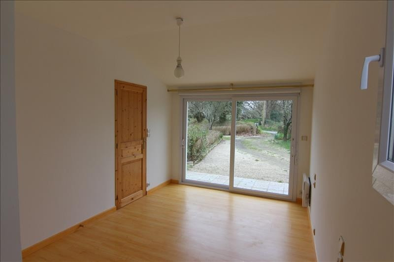 Vente maison / villa Lannion 207009€ - Photo 8