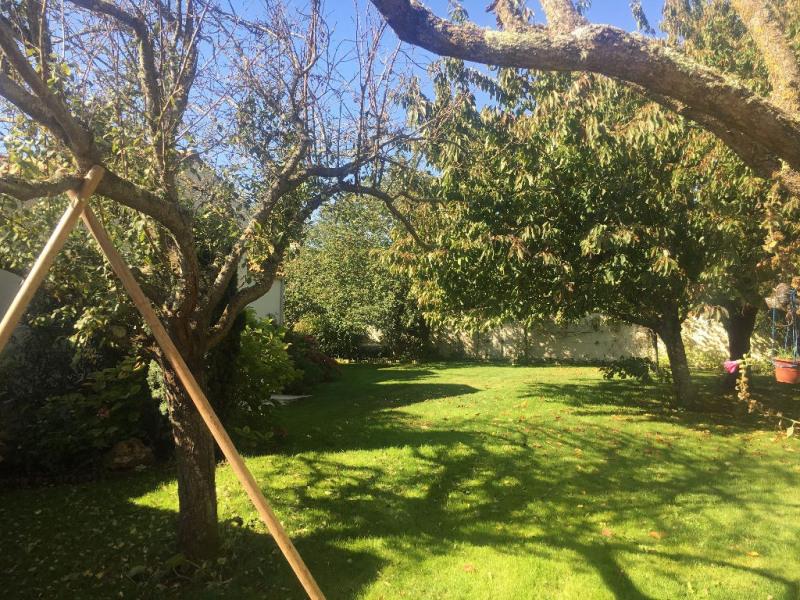 Vente maison / villa Lagord 467000€ - Photo 7