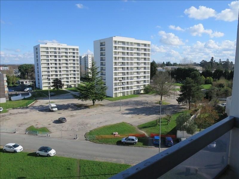 Location appartement Gradignan 390€ CC - Photo 2
