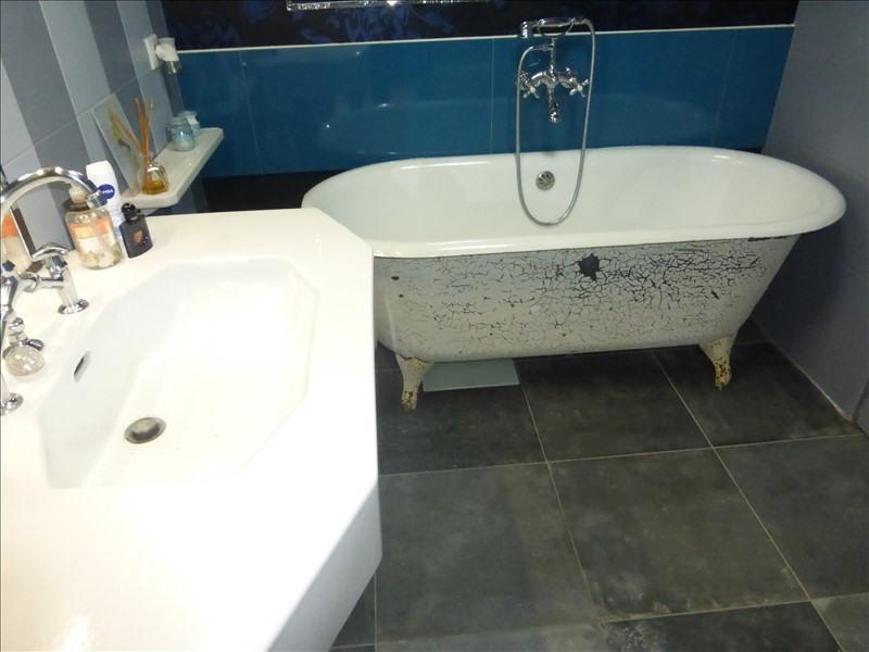 Deluxe sale house / villa Fouras 389000€ - Picture 5